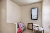 5959 El Escorial Way - Photo 24