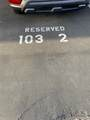 6809 Panamint Row - Photo 10