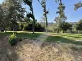 640 Camino De La Reina - Photo 36