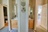 24517 Rutherford Rd - Photo 25