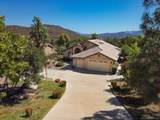 24517 Rutherford Rd - Photo 6