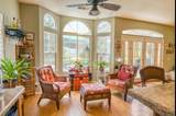 24517 Rutherford Rd - Photo 8