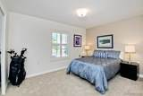 16849 Dominican Dr - Photo 11