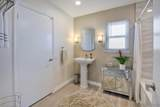 16849 Dominican Dr - Photo 12