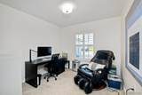 16849 Dominican Dr - Photo 14