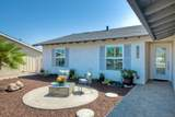 16849 Dominican Dr - Photo 2