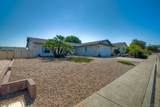 16849 Dominican Dr - Photo 23