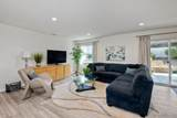 16849 Dominican Dr - Photo 4