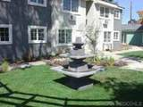 523 Graves Ave - Photo 1