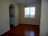 523 Graves Ave - Photo 4