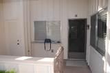 17464 Plaza Cerado - Photo 1