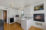 925 Pacific St - Photo 12