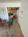 925 Pacific St - Photo 16