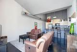 777 6Th Ave - Photo 4