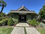 6575 Dwane Ave. - Photo 4