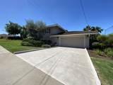 6575 Dwane Ave. - Photo 5