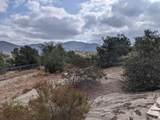 NO ADDRESS El Norte Vista - Photo 1
