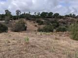 NO ADDRESS El Norte Vista - Photo 10