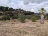 NO ADDRESS El Norte Vista - Photo 11