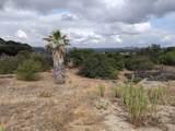 NO ADDRESS El Norte Vista - Photo 12