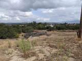NO ADDRESS El Norte Vista - Photo 13