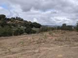 NO ADDRESS El Norte Vista - Photo 14