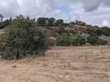 NO ADDRESS El Norte Vista - Photo 15