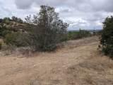 NO ADDRESS El Norte Vista - Photo 16
