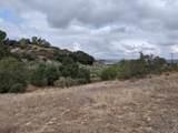 NO ADDRESS El Norte Vista - Photo 17
