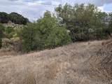 NO ADDRESS El Norte Vista - Photo 18