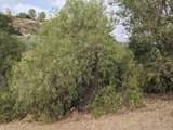 NO ADDRESS El Norte Vista - Photo 19