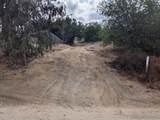 NO ADDRESS El Norte Vista - Photo 23