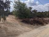 NO ADDRESS El Norte Vista - Photo 24