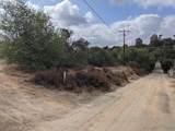 NO ADDRESS El Norte Vista - Photo 25