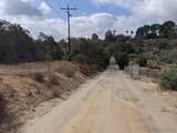 NO ADDRESS El Norte Vista - Photo 28