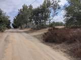 NO ADDRESS El Norte Vista - Photo 29