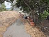 NO ADDRESS El Norte Vista - Photo 33