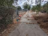 NO ADDRESS El Norte Vista - Photo 34
