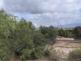 NO ADDRESS El Norte Vista - Photo 4