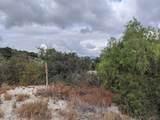 NO ADDRESS El Norte Vista - Photo 5