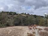NO ADDRESS El Norte Vista - Photo 6