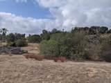 NO ADDRESS El Norte Vista - Photo 7