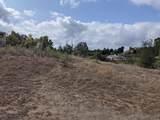 NO ADDRESS El Norte Vista - Photo 8