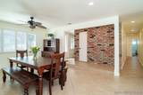 2064 Forester Creek Rd - Photo 10