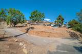 2064 Forester Creek Rd - Photo 3