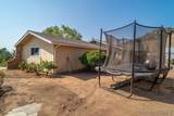 2064 Forester Creek Rd - Photo 30