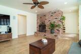 2064 Forester Creek Rd - Photo 4