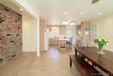 2064 Forester Creek Rd - Photo 8