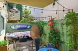 4647 Pico Street - Photo 12