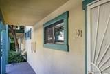 4647 Pico Street - Photo 25
